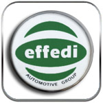 Effedi